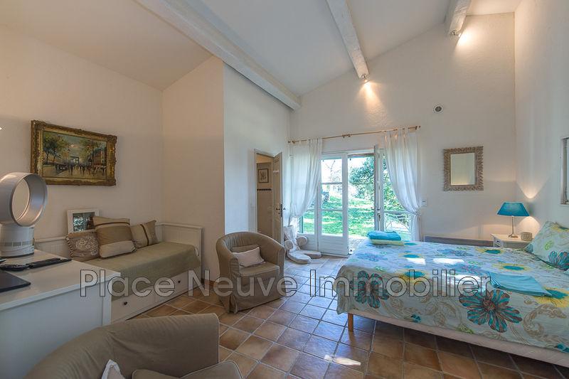 Photo n°14 - Vente Maison bastide La Garde-Freinet 83680 - 1 650 000 €