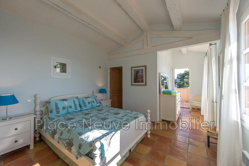Photo n°15 - Vente Maison bastide La Garde-Freinet 83680 - 1 650 000 €