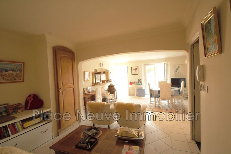 Photo n°6 - Vente maison de village La Garde-Freinet 83680 - 290 000 €