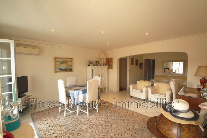 Photo n°4 - Vente maison de village La Garde-Freinet 83680 - 290 000 €