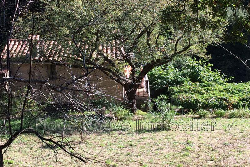 Photo n°3 - Vente maison La Garde-Freinet 83680 - 290 000 €