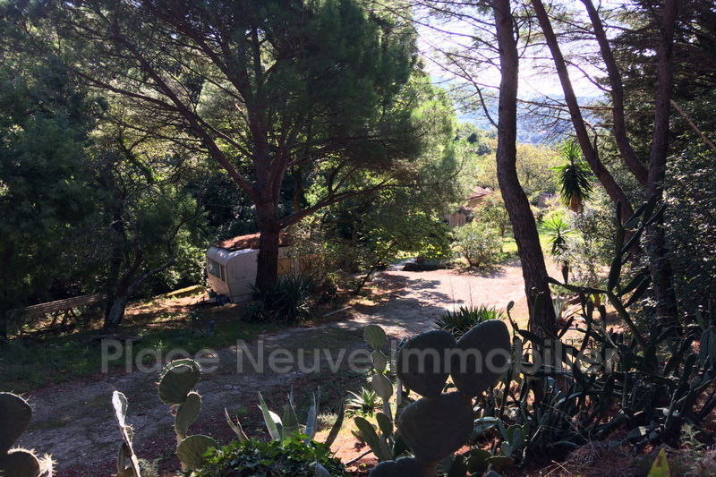 Photo n°6 - Vente maison La Garde-Freinet 83680 - 290 000 €