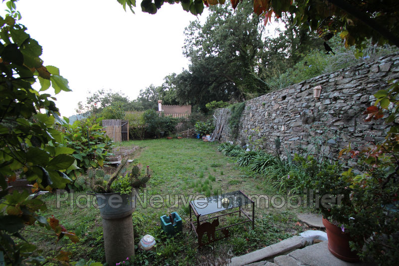 Photo n°5 - Vente maison La Garde-Freinet 83680 - 290 000 €