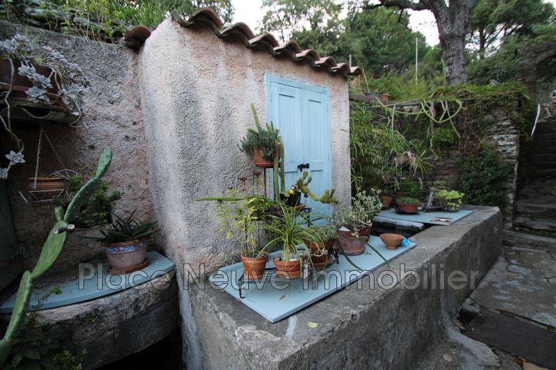 Photo n°8 - Vente maison La Garde-Freinet 83680 - 290 000 €