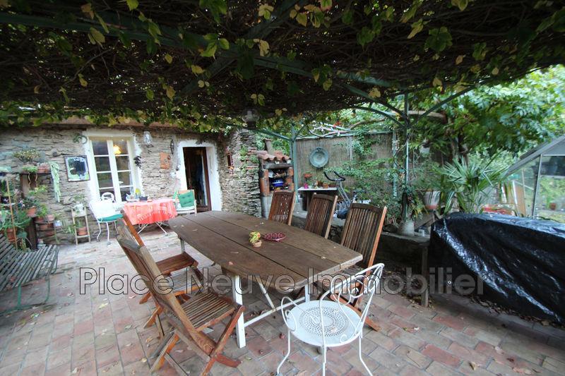 Photo n°11 - Vente maison La Garde-Freinet 83680 - 290 000 €