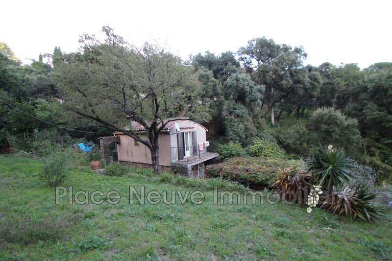Photo n°4 - Vente maison La Garde-Freinet 83680 - 290 000 €