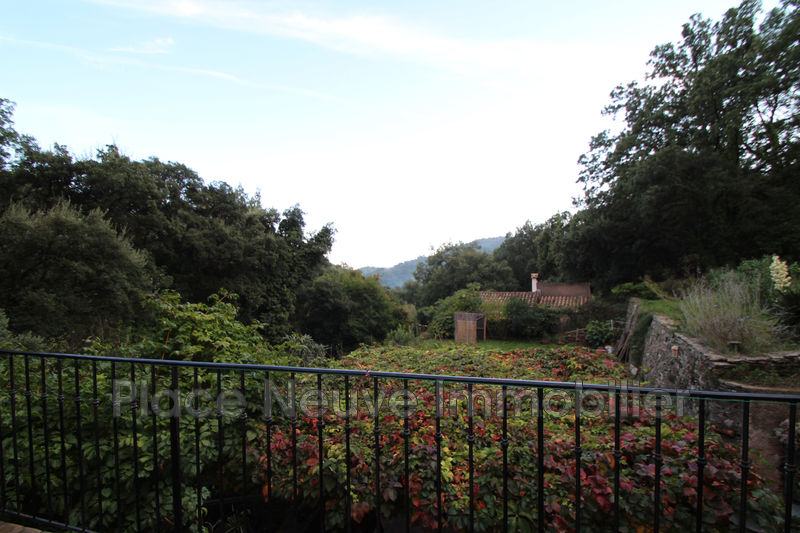 Photo n°12 - Vente maison La Garde-Freinet 83680 - 290 000 €