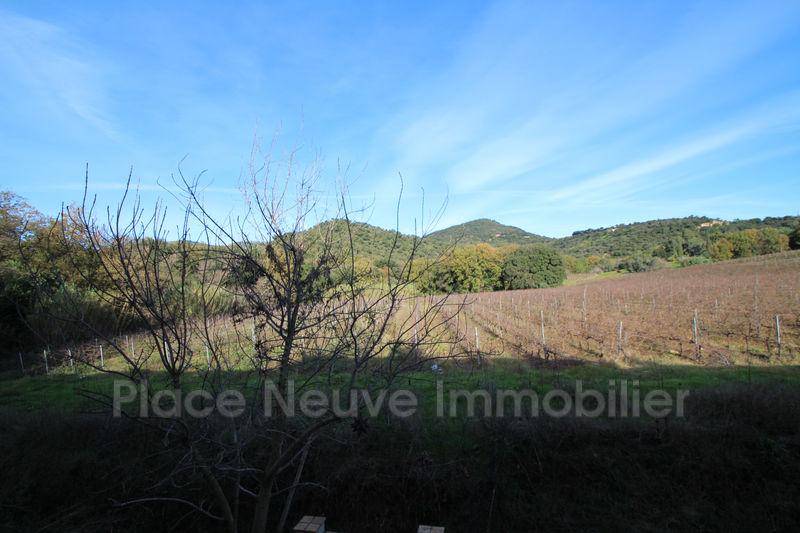 Photo n°15 - Vente maison de hameau Grimaud 83310 - 330 000 €