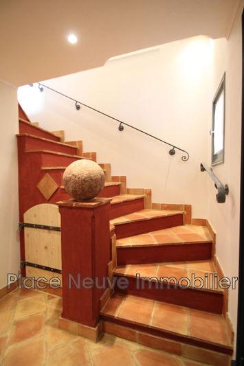 Photo n°11 - Vente maison de hameau Grimaud 83310 - 330 000 €