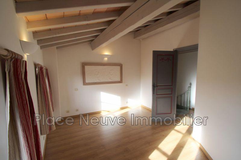 Photo n°5 - Vente maison de hameau Grimaud 83310 - 330 000 €