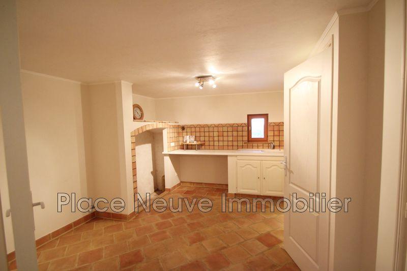 Photo n°10 - Vente maison de hameau Grimaud 83310 - 330 000 €