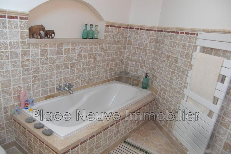 Photo n°9 - Vente maison de hameau Grimaud 83310 - 330 000 €