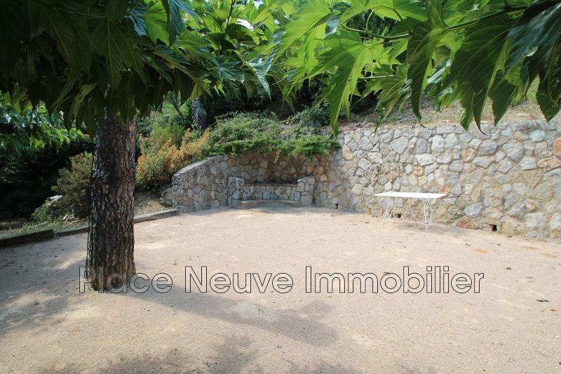 Photo n°7 - Vente maison de caractère La Garde-Freinet 83680 - Prix sur demande