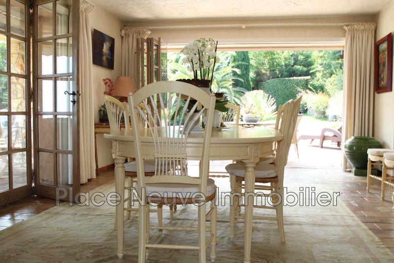Photo n°11 - Vente maison de caractère La Garde-Freinet 83680 - Prix sur demande