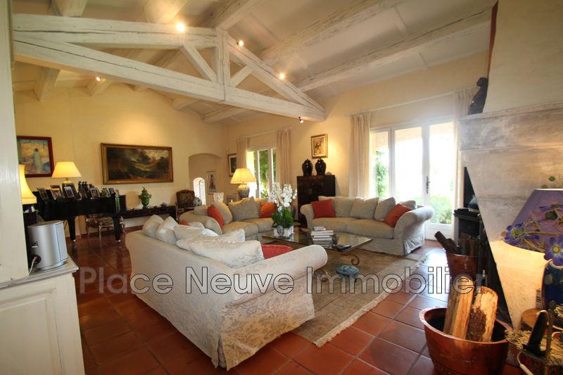 Photo n°12 - Vente maison de caractère La Garde-Freinet 83680 - Prix sur demande