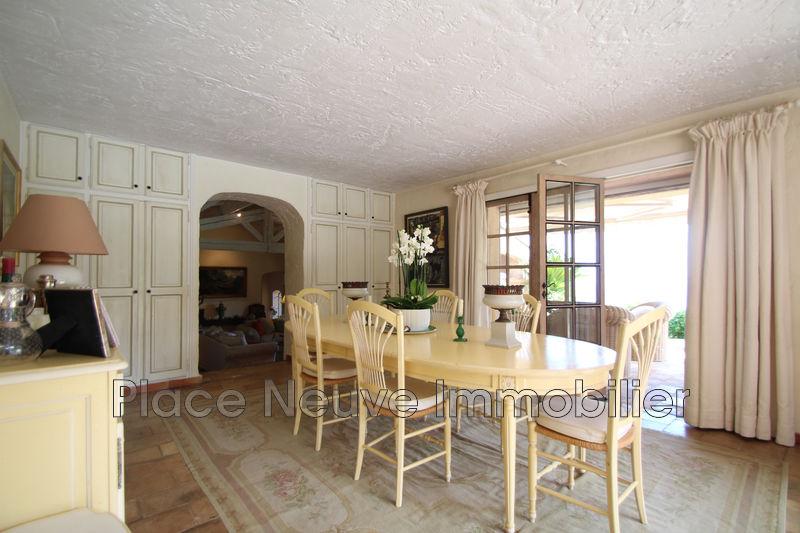 Photo n°13 - Vente maison de caractère La Garde-Freinet 83680 - Prix sur demande