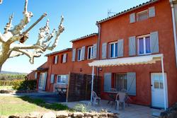 Photos  Maison Bastide to Sale Vidauban 83550