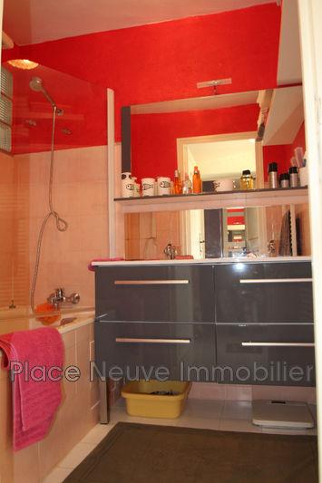 Photo n°7 - Vente appartement La Garde-Freinet 83680 - 262 500 €