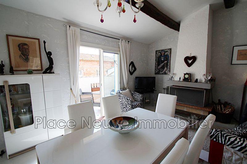 Photo n°5 - Vente appartement La Garde-Freinet 83680 - 262 500 €