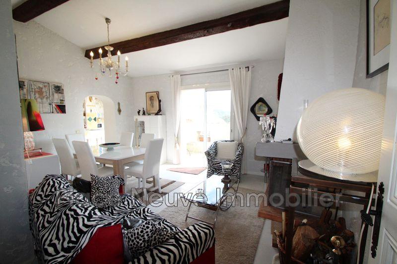 Photo n°6 - Vente appartement La Garde-Freinet 83680 - 262 500 €
