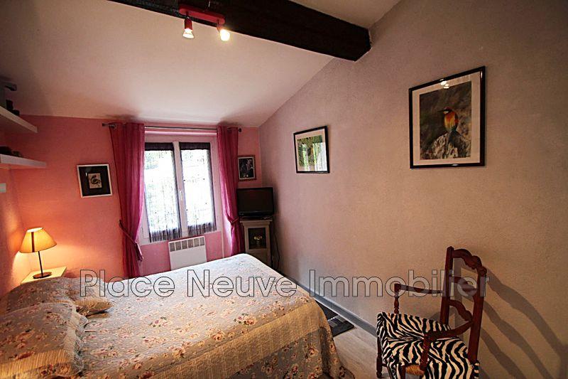 Photo n°9 - Vente appartement La Garde-Freinet 83680 - 262 500 €