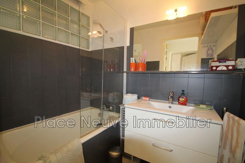 Photo n°8 - Vente appartement La Garde-Freinet 83680 - 240 000 €