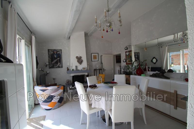 Photo n°5 - Vente appartement La Garde-Freinet 83680 - 240 000 €