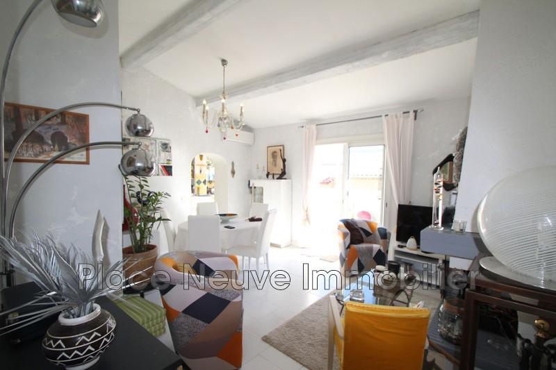 Photo n°4 - Vente appartement La Garde-Freinet 83680 - 240 000 €