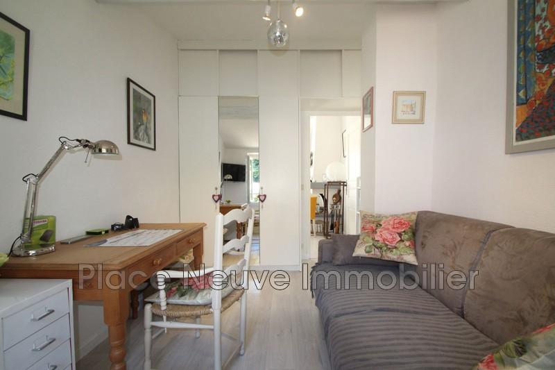 Photo n°9 - Vente appartement La Garde-Freinet 83680 - 240 000 €