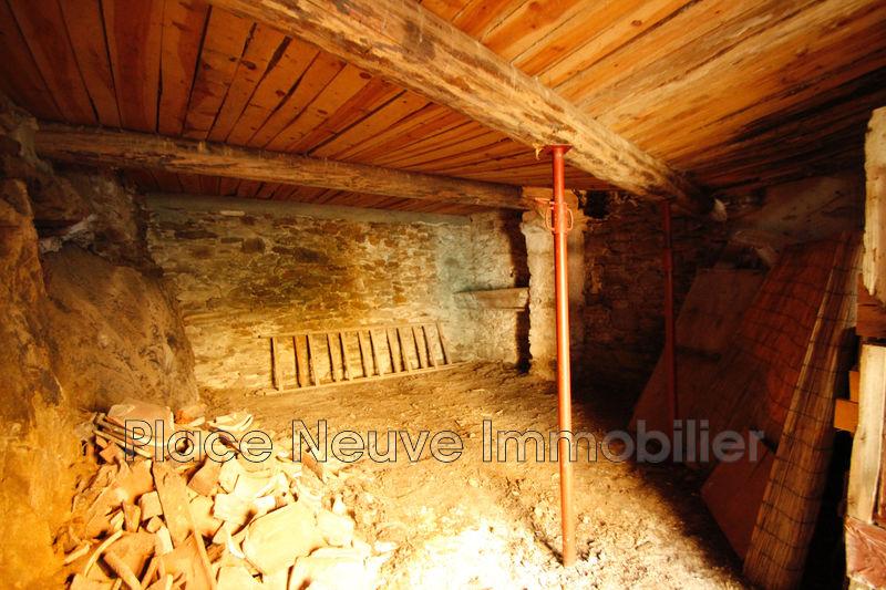 Photo n°2 - Vente Maison remise La Garde-Freinet 83680 - 110 000 €