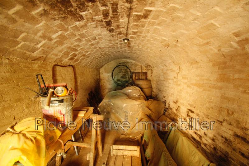 Photo n°4 - Vente Maison remise La Garde-Freinet 83680 - 110 000 €