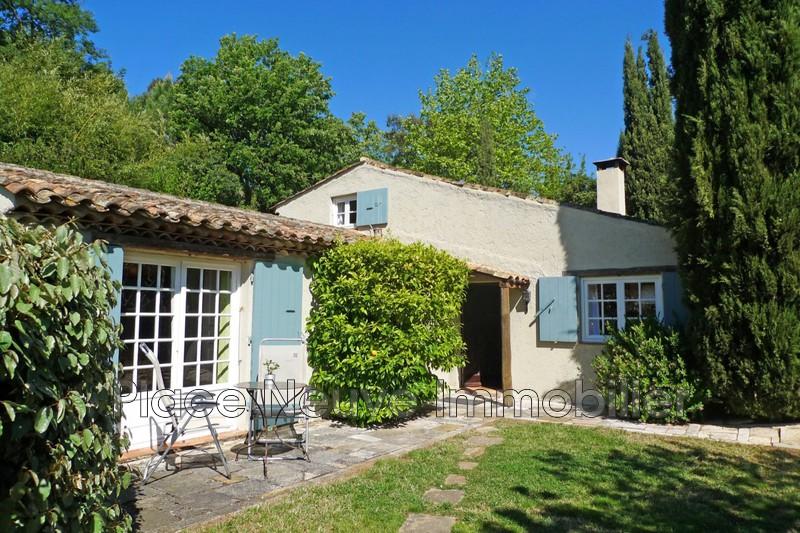 Photo n°6 - Vente maison de campagne Grimaud 83310 - 899 000 €