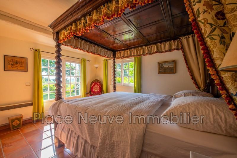 Photo n°12 - Vente maison de campagne Grimaud 83310 - 899 000 €