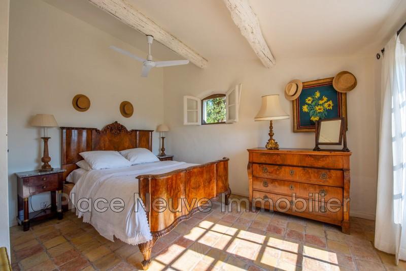 Photo n°15 - Vente maison de campagne Grimaud 83310 - 899 000 €