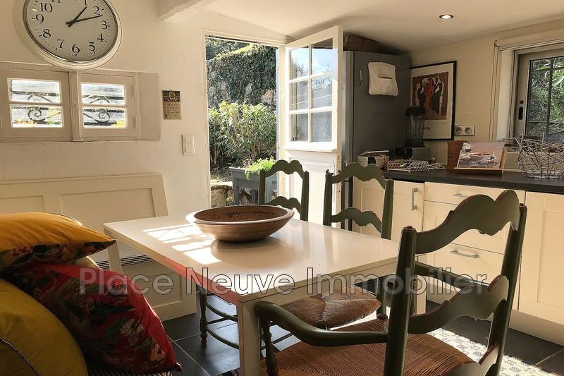 Photo n°9 - Vente maison de campagne Grimaud 83310 - 899 000 €