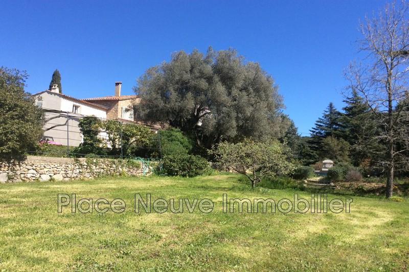 Photo n°2 - Vente Maison bastide Grimaud 83310 - 1 395 000 €