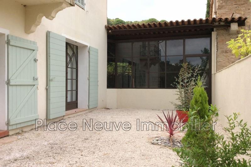 Photo n°9 - Vente Maison bastide Grimaud 83310 - 1 395 000 €