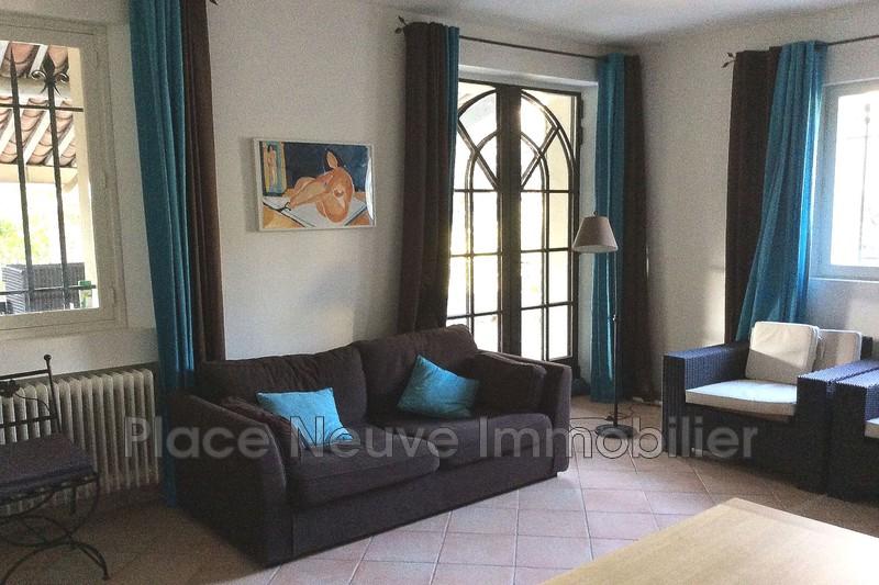 Photo n°11 - Vente Maison bastide Grimaud 83310 - 1 395 000 €