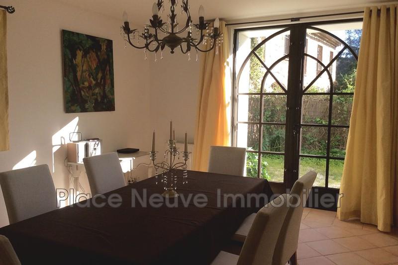 Photo n°12 - Vente Maison bastide Grimaud 83310 - 1 395 000 €
