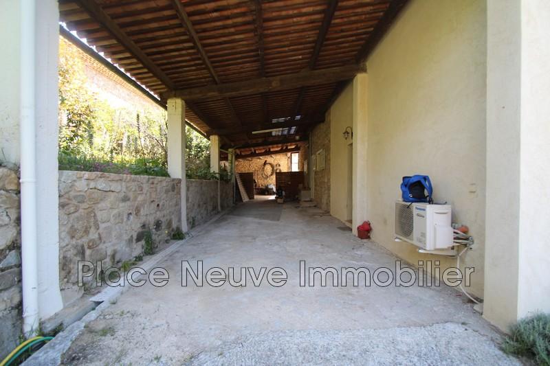 Photo n°7 - Vente Maison bastide Grimaud 83310 - 1 395 000 €