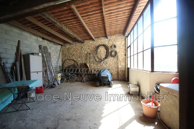 Photo n°8 - Vente Maison bastide Grimaud 83310 - 1 395 000 €