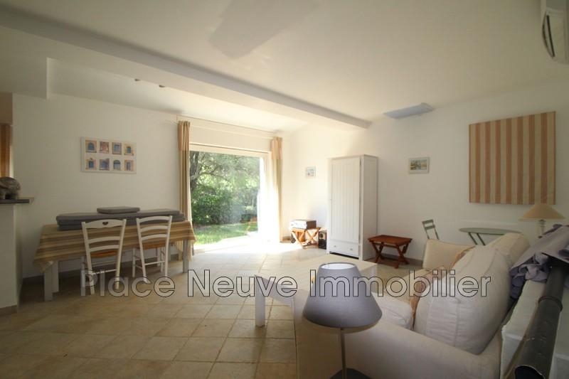 Photo n°13 - Vente Maison bastide Grimaud 83310 - 1 395 000 €