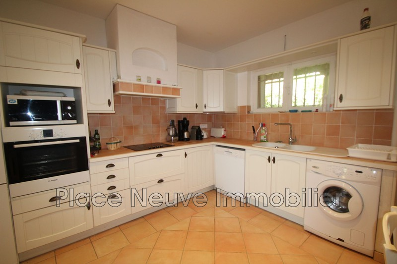 Photo n°15 - Vente Maison bastide Grimaud 83310 - 1 395 000 €