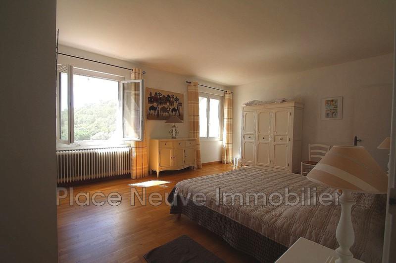 Photo n°14 - Vente Maison bastide Grimaud 83310 - 1 395 000 €