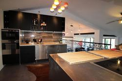 Photos  Maison contemporaine à vendre Vidauban 83550
