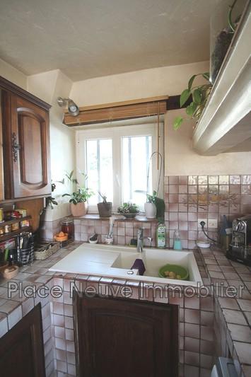 Photo n°6 - Vente maison de hameau Grimaud 83310 - 232 000 €