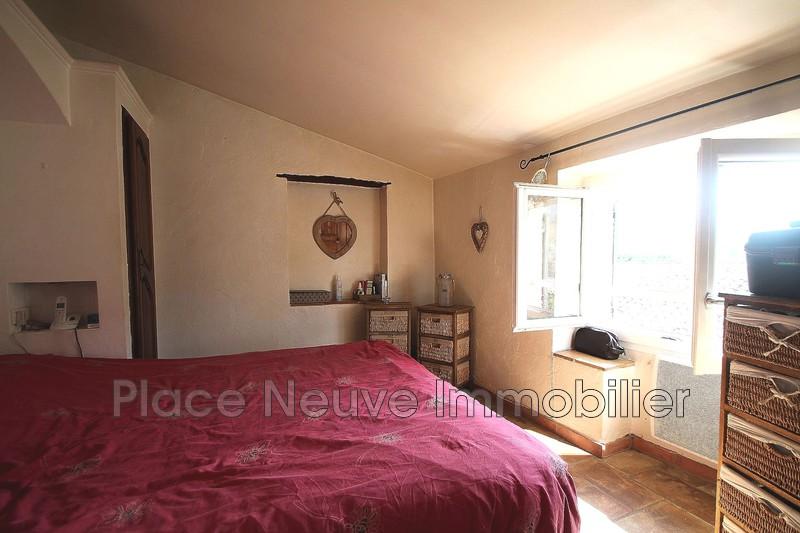 Photo n°5 - Vente maison de hameau Grimaud 83310 - 232 000 €