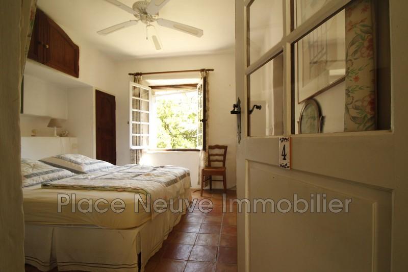 Photo n°14 - Vente maison de campagne La Garde-Freinet 83680 - 1 450 000 €