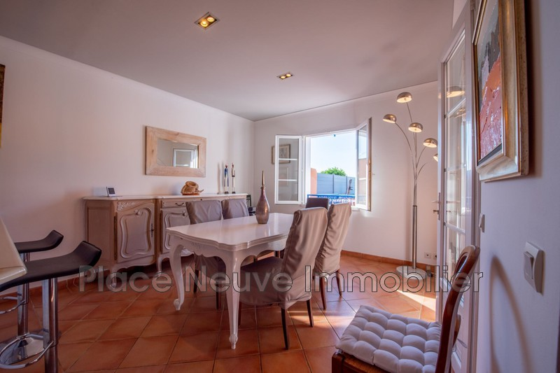 Photo n°7 - Vente Maison villa Sainte-Maxime 83120 - 595 000 €