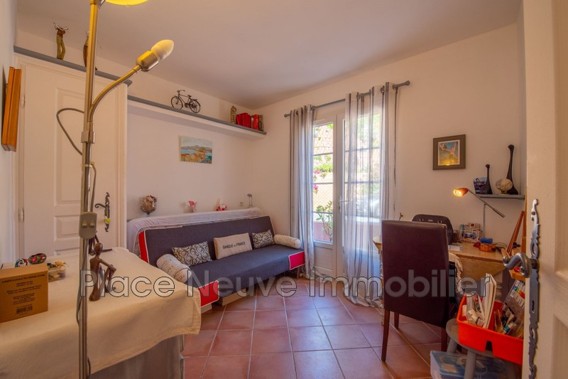 Photo n°13 - Vente Maison villa Sainte-Maxime 83120 - 595 000 €